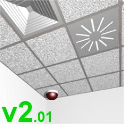 BIMcomponents com — Ceiling Editor INT_v2 01